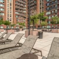 77 Park Avenue - Hoboken, NJ 07030