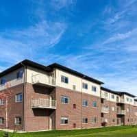 Signature Apartments at StoneMill Pond - Moorhead, MN 56560