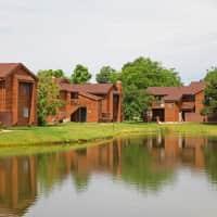 Timber Lake Apartments - East Lansing, MI 48823