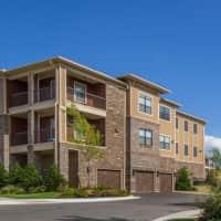Atria Apartments - Tulsa, OK 74133