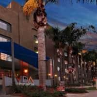 VIDA Hollywood - Hollywood, CA 90028