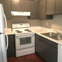 Aero Apartments (Formerly - Urban Manor) - Fort Worth, TX 76116