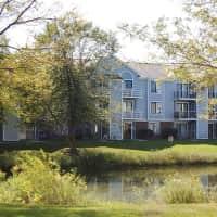 Elkhart, IN Apartments for Rent - 73 Apartments | Rent.com®