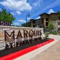 Marquis at Barton Trails - Austin, TX 78749