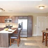 Montclair Village - Omaha, NE 68144