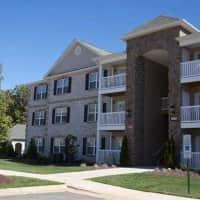 Wendover Axcess - Greensboro, NC 27409