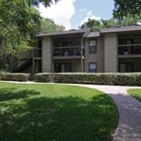 Lake Forest Apartments - Daytona Beach, FL 32114