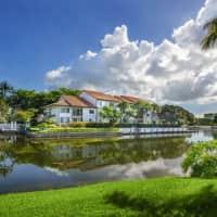 Bell Boca Town Center - Boca Raton, FL 33486