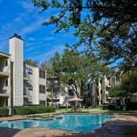 The Addison-Dallas - Dallas, TX 75287