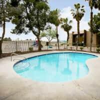 Catalina Gardens - Las Vegas, NV 89107