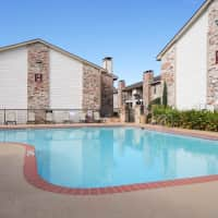 Brighton Place - Lewisville, TX 75067