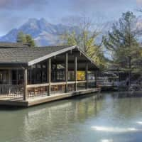 Cobble Creek - Salt Lake City, UT 84117