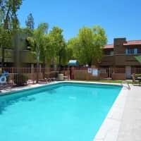 Scottsdale Haciendas - Scottsdale, AZ 85257