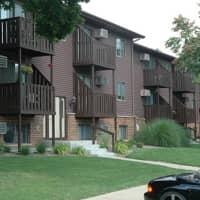 Chestnut Hills Apartments - Kalamazoo, MI 49009