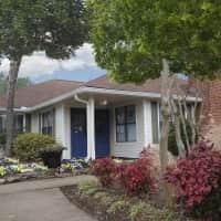 EagleRidge & RavenRidge Apartment Homes - Memphis, TN 38115