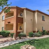 The Villas on Bell - Glendale, AZ 85306