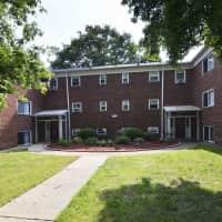 Elayne Apartments - Parma Heights, OH 44130