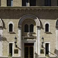 222 Rittenhouse - Philadelphia, PA 19103
