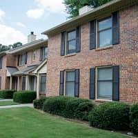 Villas on Briarcliff - Atlanta, GA 30329