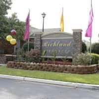 Richland Terrace - Columbia, SC 29210