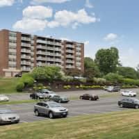 Broadmoor - Hamden, CT 06514