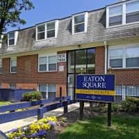 Eaton Square - Hyattsville, MD 20785