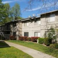 Ashbury Court - Rancho Cordova, CA 95670