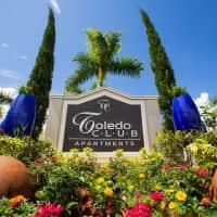 Toledo Club - North Port, FL 34288