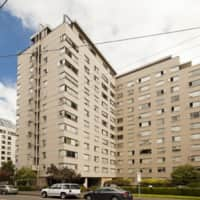 Vista St. Clair Apartments - Portland, OR 97205