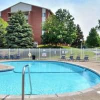 Twelve 501 Apartments - Burnsville, MN 55337