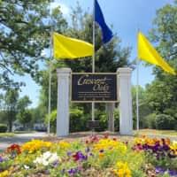 Crescent Oaks - Graham, NC 27253