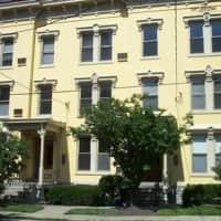 Salutaris House - Cincinnati, OH 45206