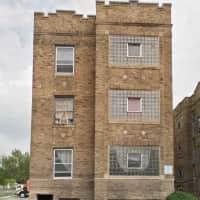 1807 S St Louis - Chicago, IL 60623
