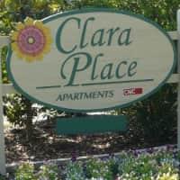 Clara Place Apartments - Deland, FL 32720