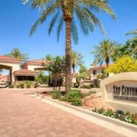 San Cervantes - Chandler, AZ 85224