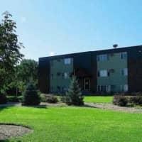 727 Apartments - Saint Cloud, MN 56301