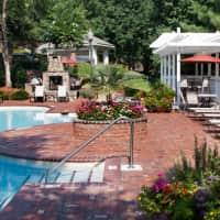 Camden Lake Pine - Apex, NC 27523