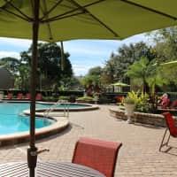 Legend Oaks - Tampa, FL 33614