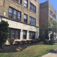 Edge Park Apartments - Buffalo, NY 14216