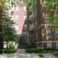 55 Monroe Place - Bloomfield, NJ 07003