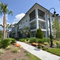Venue Emerald Coast - Destin, FL 32541