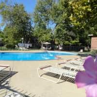 Courtland Ridge - Saint Charles, MO 63301
