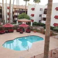Amber Gardens - Tempe, AZ 85281