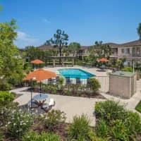 La Madera - Garden Grove, CA 92841