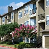 Chimney Hill - Dallas, TX 75243