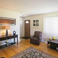 Bradley  Place Townhomes - Milwaukee, WI 53223