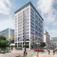 The Civic Apartments - San Francisco, CA 94102