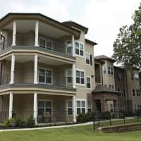 Fieldstone Apartment Homes - Memphis, TN 38125