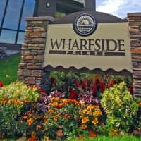 Wharfside Pointe - Seattle, WA 98119