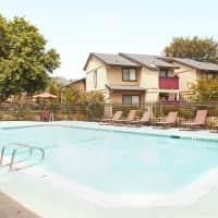 The Fairmont - Woodland, CA 95776